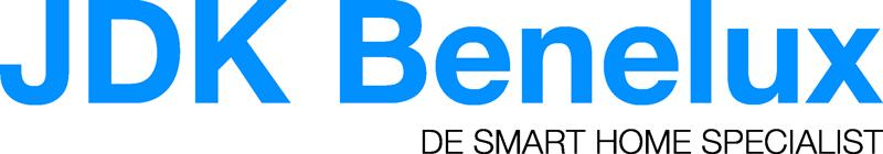 JDK Benelux