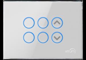 Vitrum-Icon